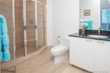 15811 Collins Ave - Photo 39