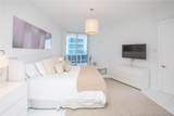 15811 Collins Ave - Photo 47
