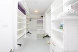 15811 Collins Ave - Photo 49