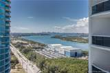 15811 Collins Ave - Photo 57