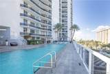 15811 Collins Ave - Photo 64