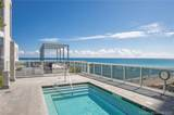 15811 Collins Ave - Photo 66