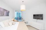 15811 Collins Ave - Photo 73
