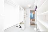 15811 Collins Ave - Photo 77