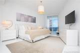 15811 Collins Ave - Photo 78