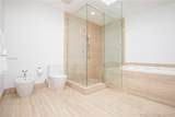 15811 Collins Ave - Photo 81
