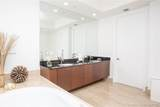 15811 Collins Ave - Photo 83