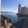300 Biscayne Blvd - Photo 14