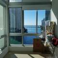 300 Biscayne Blvd - Photo 9