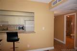 19370 Collins Ave - Photo 1