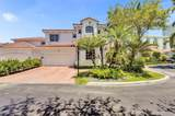 19435 39th Ave - Photo 4