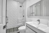 19435 39th Ave - Photo 44