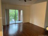 12160 Saint Andrews Pl - Photo 3