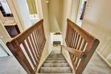 15130 Tetherclift St - Photo 44