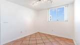 1688 West Ave - Photo 7