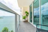 1155 Brickell Bay Dr - Photo 16