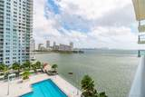 1155 Brickell Bay Dr - Photo 22