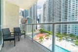 1155 Brickell Bay Dr - Photo 24