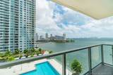 1155 Brickell Bay Dr - Photo 25