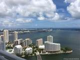 950 Brickell Bay - Photo 1
