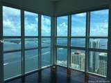 950 Brickell Bay - Photo 5