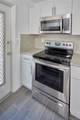 1631 114th St - Photo 10