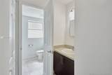 1631 114th St - Photo 19