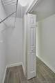 1631 114th St - Photo 20