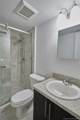 1631 114th St - Photo 22