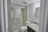 1631 114th St - Photo 23