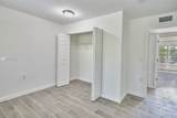 1631 114th St - Photo 27
