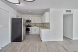 1631 114th St - Photo 6