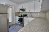 1631 114th St - Photo 8