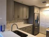 6520 114th Ave - Photo 1