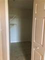 6520 114th Ave - Photo 11