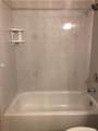 6520 114th Ave - Photo 9