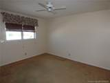 421 14th Ave - Photo 10