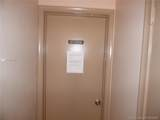 421 14th Ave - Photo 13