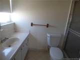 421 14th Ave - Photo 4