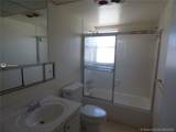 421 14th Ave - Photo 5