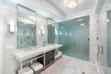 9703 Collins Ave - Photo 18