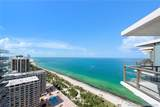 9703 Collins Ave - Photo 26