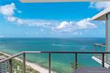 9703 Collins Ave - Photo 4