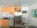 2451 Brickell Ave - Photo 6