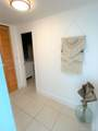 2451 Brickell Ave - Photo 9