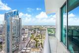 900 Biscayne Blvd - Photo 2