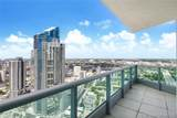 900 Biscayne Blvd - Photo 3