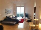 16001 Collins Ave - Photo 8