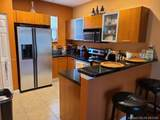 2520 14th Ave - Photo 4