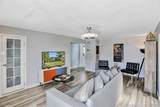 1145 17th Way - Photo 1